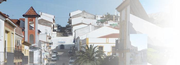 Foto de Rosal de la Frontera