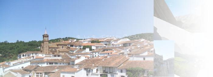 Foto de Valdelarco