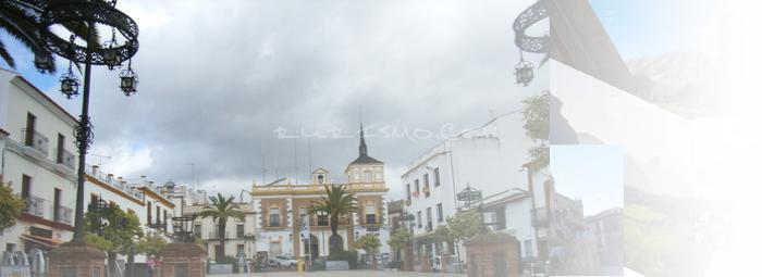 Foto de Valverde del Camino