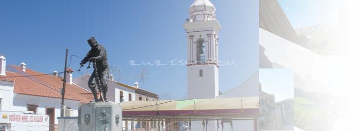 Foto de Villablanca