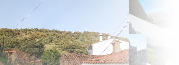 Foto de Castañuelo