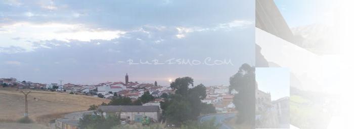 Foto de El Buitrón