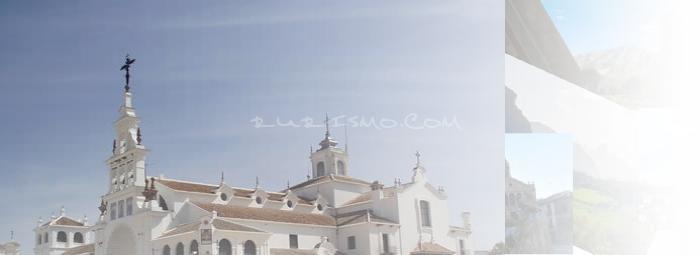 Foto de El Rocío