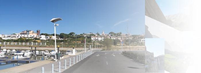 Foto de Mazagón