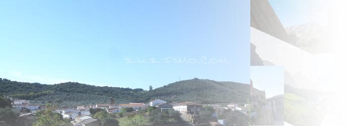 Foto de Puerto Gil