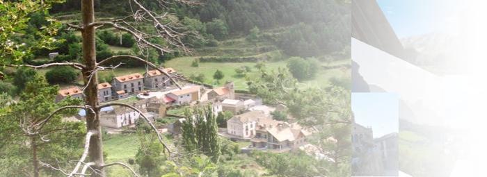 Foto de Betés