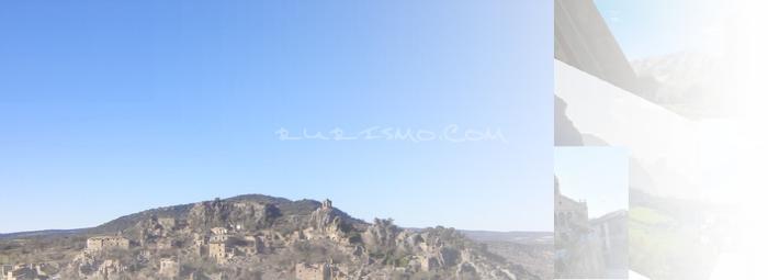 Foto de Caserras del Castillo