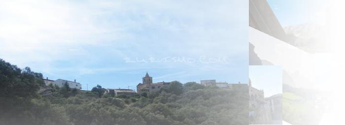 Foto de Castejón de Arbaniés