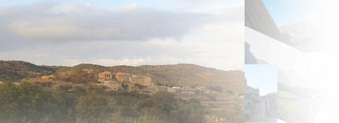 Foto de Estaña