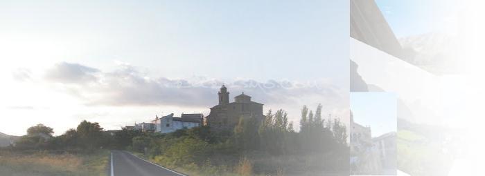 Foto de Fañanás