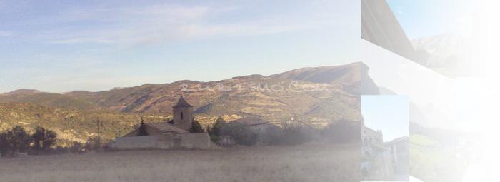 Foto de Güel
