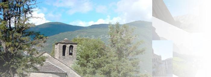 Foto de Orós Bajo