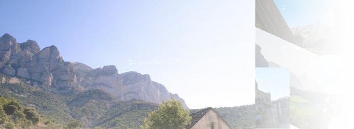 Foto de San Lorién