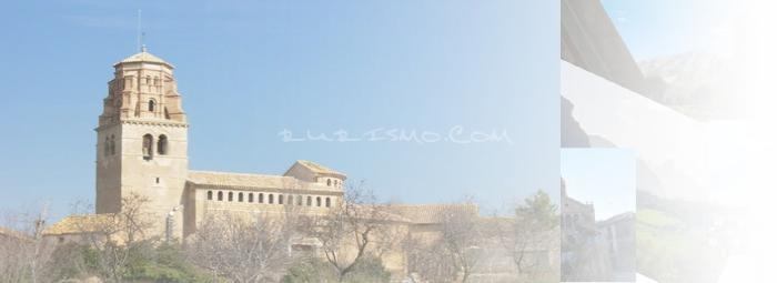 Foto de Sieso de Huesca