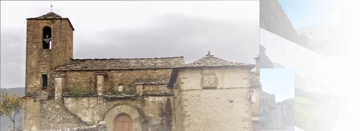 Foto de San Vicente