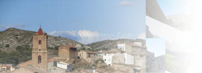 Foto de Almunia de San Juan