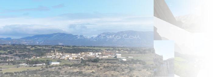 Foto de Antillón