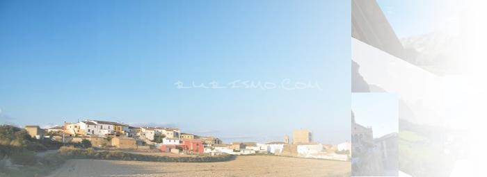 Foto de Blecua y Torres
