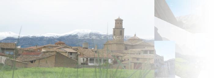 Foto de Casbas de Huesca