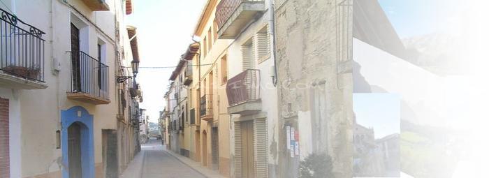 Foto de Castillazuelo