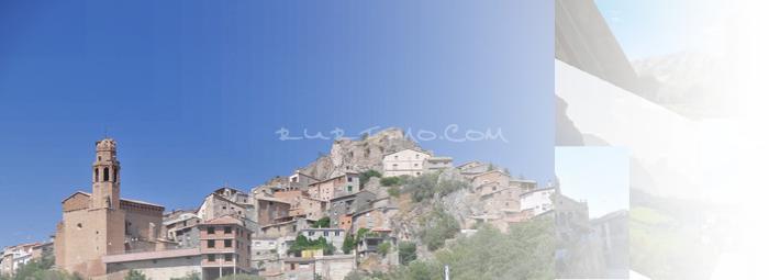 Foto de Estopiñán del Castillo