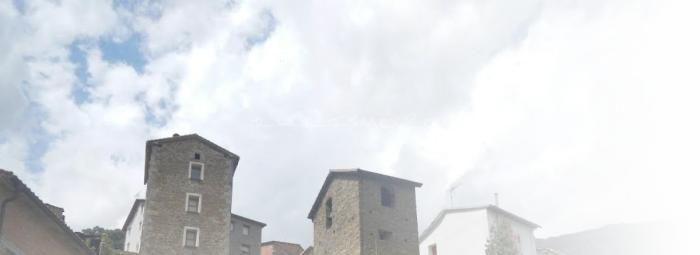 Foto de Foradada del Toscar