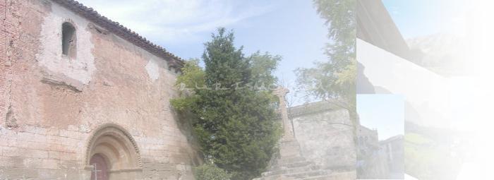 Foto de Igriés
