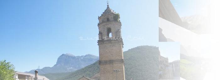 Foto de Labuerda