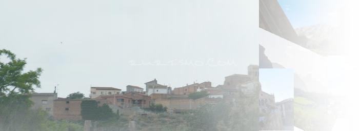 Foto de Ontiñena