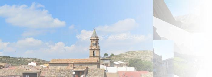 Foto de Peñalba