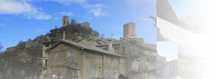 Foto de Puente de Montañana