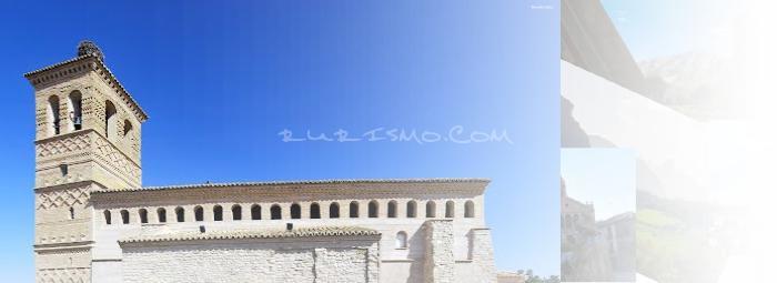 Foto de Torralba de Aragón