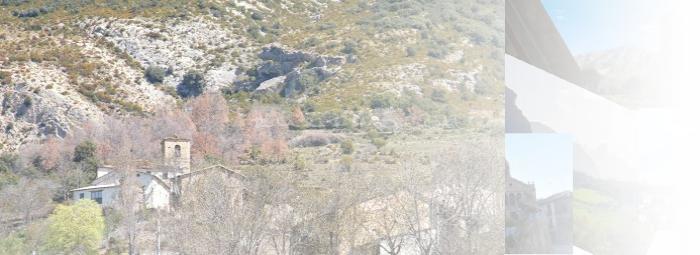 Foto de Valle de Lierp