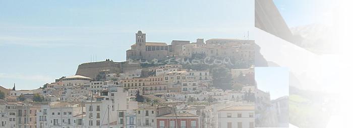 Foto de Ibiza / Eivissa