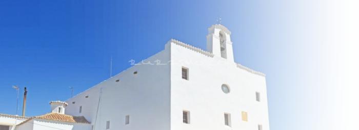 Foto de San José