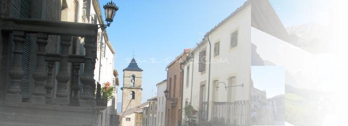 Foto de Castellar