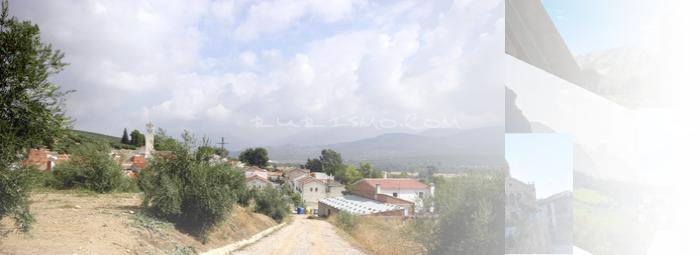 Foto de Agrupación de Mogón