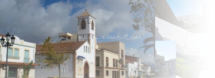 Foto de Arroyo del Ojanco
