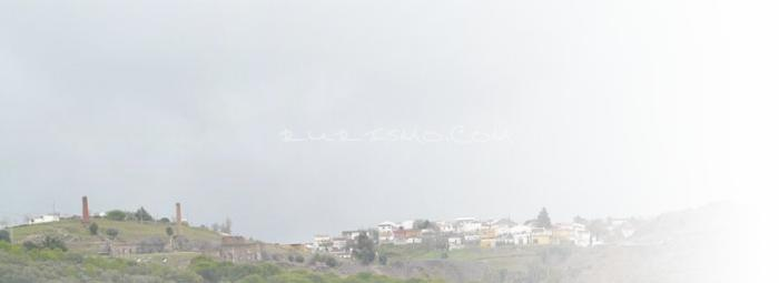 Foto de El Centenillo
