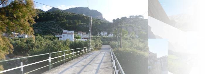 Foto de La Cerradura
