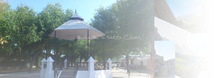 Foto de Los Llanos del Sotillo