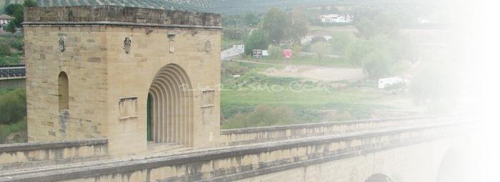 Foto de Puente del Obispo