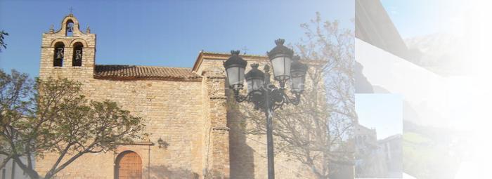 Foto de Torrequebradilla