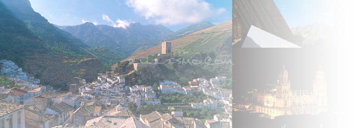 Foto de Jaén