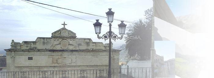 Foto de La Guardia de Jaén