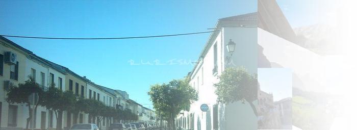 Foto de Marmolejo