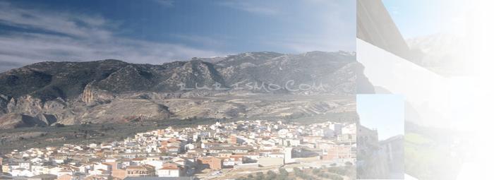 Foto de Pozo Alcón