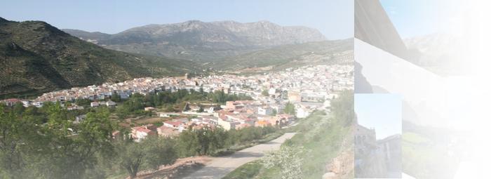 Foto de Valdepeñas de Jaén