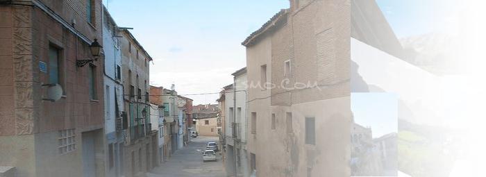 Foto de Aldeanueva de Ebro