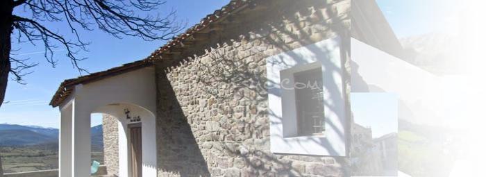 Foto de Almarza de Cameros